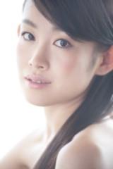 奥山あゆみ 公式ブログ/写真アップします(^-^) 画像2