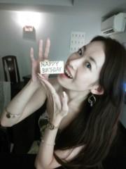 奥山あゆみ 公式ブログ/ありがとうございます(*´▽`*) 画像3