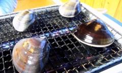 奥山あゆみ 公式ブログ/いさりび食堂♪ 画像3