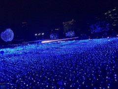 奥山あゆみ(辻本) 公式ブログ/メリークリスマス!! 画像1