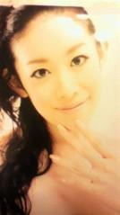 奥山あゆみ 公式ブログ/新作です♪ 画像1