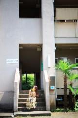 奥山あゆみ 公式ブログ/おはようございます(*^^*) 画像1