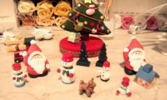 ���� ��֥?/Merry Christmas!��(����) ����1