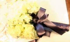 ���� ��֥?/Happy Wedding��(����) ����2
