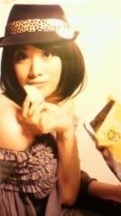 奥山あゆみ 公式ブログ/新作です♪ 画像2