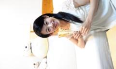奥山あゆみ 公式ブログ/みんなでワイワイ♪ 画像2