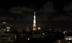 奥山あゆみ 公式ブログ/「ヘルタースケルター」!! 画像3