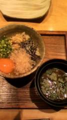奥山あゆみ 公式ブログ/和食LOVE♪ 画像2
