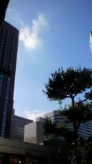 奥山あゆみ 公式ブログ/なんかいい♪ 画像2