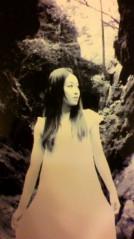 奥山あゆみ 公式ブログ/新作♪ 画像2