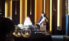 ���� ��֥?/Happy Wedding��(����) ����3