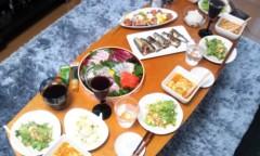 奥山あゆみ 公式ブログ/あさこ宅にて♪ 画像2