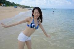 奥山あゆみ 公式ブログ/とてもとても。。 画像2