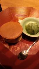 奥山あゆみ 公式ブログ/和食LOVE♪ 画像3