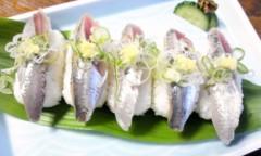 奥山あゆみ 公式ブログ/いさりび食堂♪ 画像2