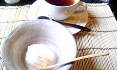 奥山あゆみ 公式ブログ/湯河原の素敵なレストラン♪ 画像3