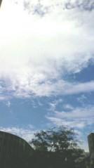 奥山あゆみ 公式ブログ/ふと… 画像1