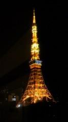 奥山あゆみ 公式ブログ/ おやすみなさい(´Q`) 画像1