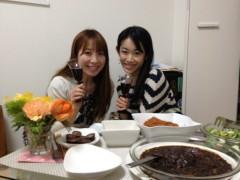 奥山あゆみ 公式ブログ/ Happy day〜(*・ω・)ノ 画像2