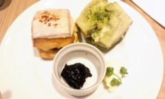 奥山あゆみ 公式ブログ/ 暑かったぁぁ(・д・) 画像1