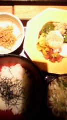 奥山あゆみ 公式ブログ/ランチ&カフェ☆ 画像1
