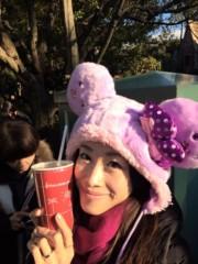 奥山あゆみ 公式ブログ/やっぱり大好き! 画像1