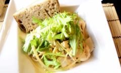 奥山あゆみ 公式ブログ/湯河原の素敵なレストラン♪ 画像2