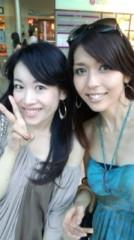 奥山あゆみ 公式ブログ/オッフッフー(笑) 画像1