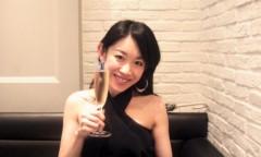 奥山あゆみ 公式ブログ/ありがとうございます(^-^) 画像1