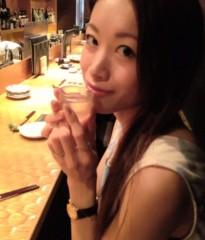 奥山あゆみ 公式ブログ/Birthday!! 画像2