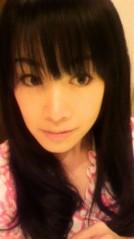 奥山あゆみ 公式ブログ/準備中☆ 画像1