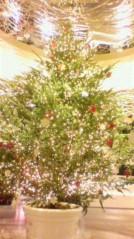 奥山あゆみ 公式ブログ/クリスマスっ(>▽<) 画像1