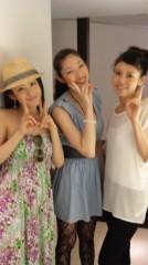 奥山あゆみ 公式ブログ/お疲れ様でしたぁ♪ 画像2