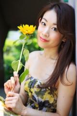 奥山あゆみ 公式ブログ/無事 画像1