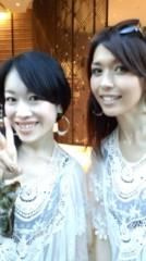 奥山あゆみ 公式ブログ/Birthday〜その2♪ 画像2