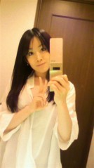 奥山あゆみ 公式ブログ/久しぶりに… 画像1