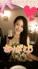 奥山あゆみ 公式ブログ/ありがとうございます(*´▽`*) 画像1