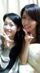 奥山あゆみ 公式ブログ/ミウたんと一緒♪ 画像1