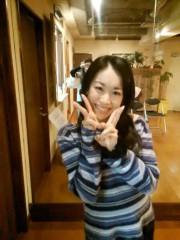 奥山あゆみ 公式ブログ/3月♪♪ 画像1