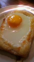 奥山あゆみ 公式ブログ/ 今日も食べましたぁ(^○^) 画像1