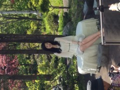 北原麻有 公式ブログ/撮影会! 画像2