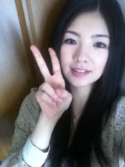 北原麻有 公式ブログ/ショッピング 画像2