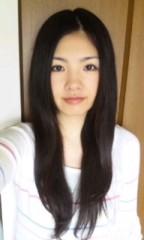 北原麻有 公式ブログ/髪型'' 画像1