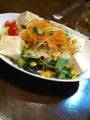 北原麻有 公式ブログ/おわったー♪( ´▽`) 画像2