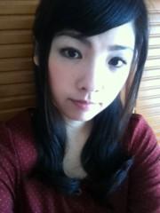北原麻有 公式ブログ/おはよっ 画像3