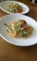 北原麻有 公式ブログ/今日のご飯。 画像1