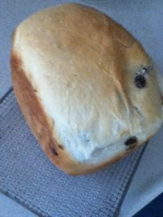 北原麻有 公式ブログ/今日のパン。 画像1