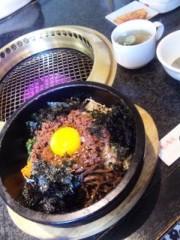 北原麻有 公式ブログ/肉の田村 画像1