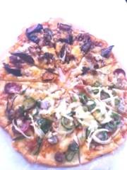 北原麻有 公式ブログ/食べ物ブログ。 画像3