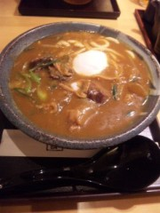 北原麻有 公式ブログ/夜ご飯! 画像1